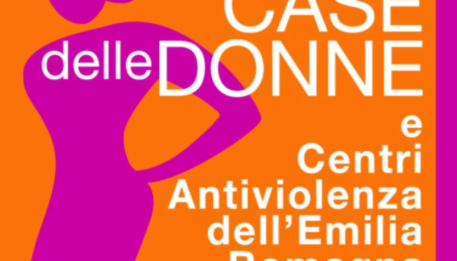 I Centri Antiviolenza dell'Emilia Romagna sullo Ius Soli