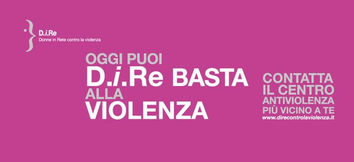 VIDEO – I segni contro la violenza alle donne