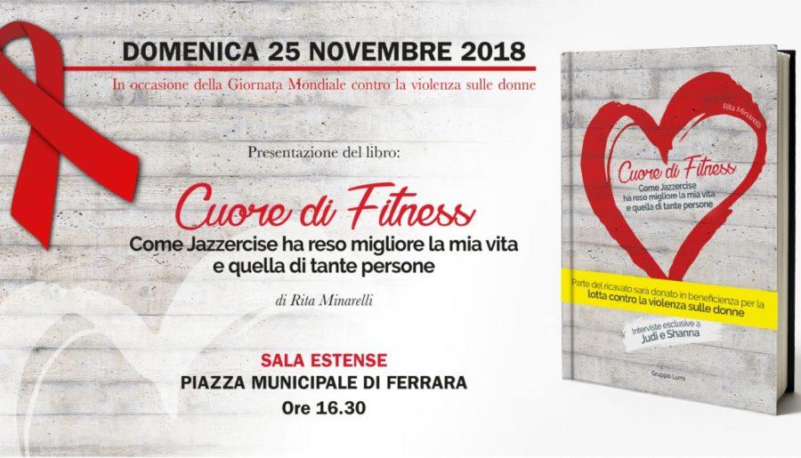 25 Novembre a Ferrara